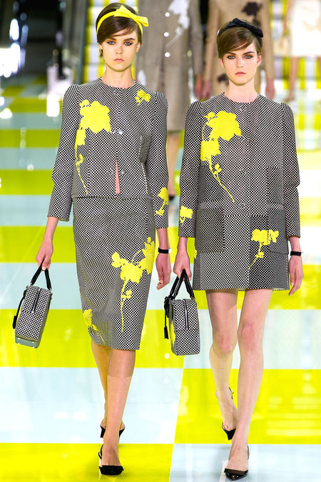 louis-vuitton-spring-2013-13