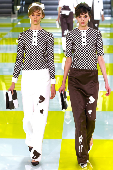 louis-vuitton-spring-2013-24