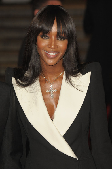 naomi-campbell-vladislav-doronin-skyfall-royal-premiere-london-alexander-mcqueen-resort-2013-suit-1