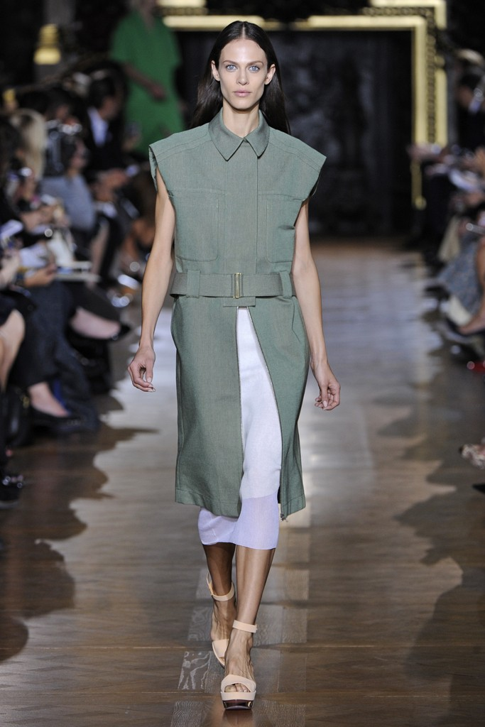 stella-mccartney-spring-2013-4