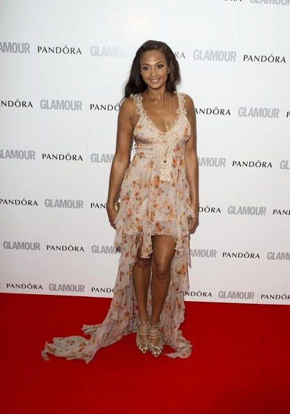 alesha-dixon-glamour-women-of-the-year-awards
