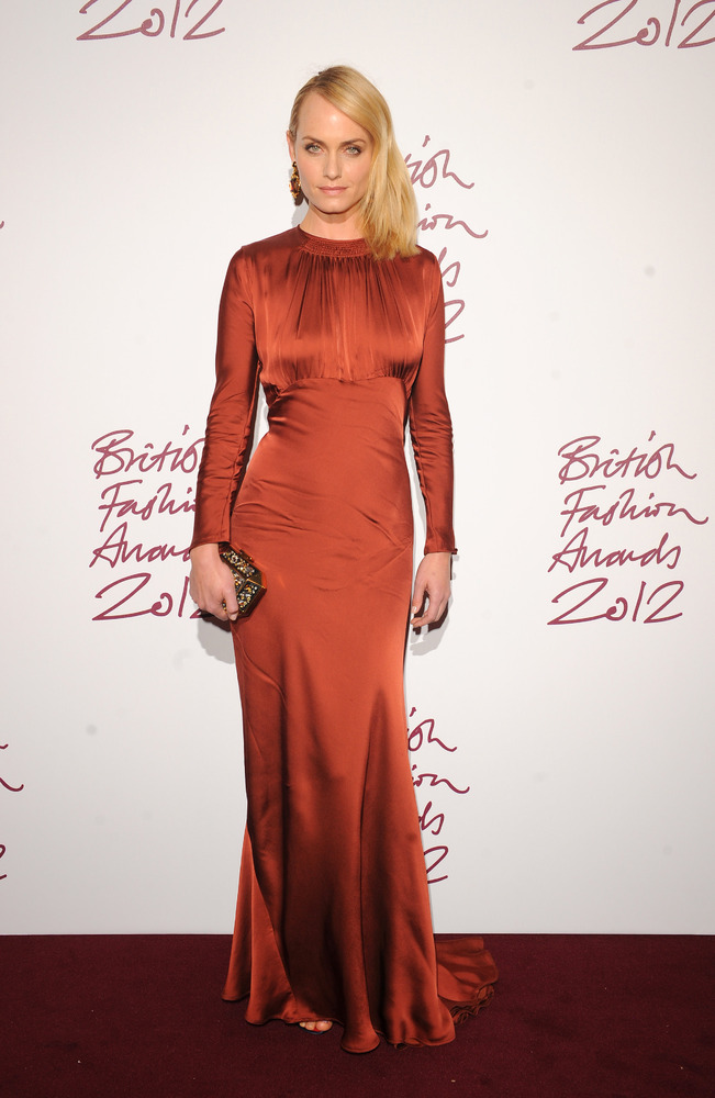 amber-valletta-2012-british-fashion-awards-london-stella-mccartney ...