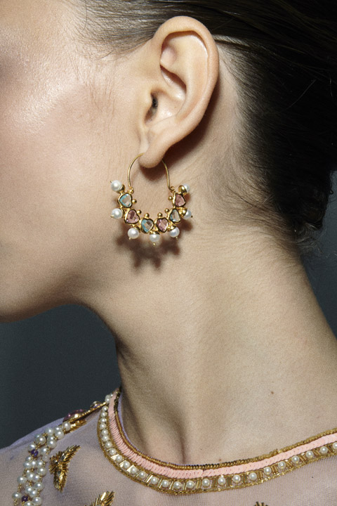 manish-arora-for-amrapali-jewelry-collection-10