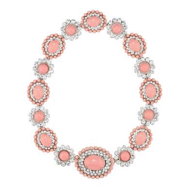 اكسسورات اكسسورات 2013 miu-miu-jewels-colle