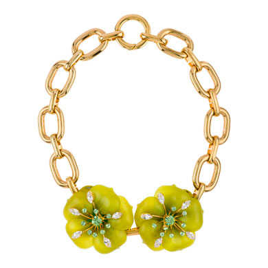 miu-miu-jewels-collection-chain-necklace-with-two-pearly-plexiglas-and-swarovski-crystal-flowers