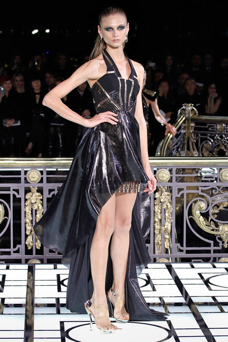 atelier-versace-spring-2013-couture-15