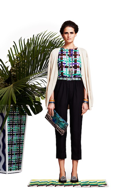 duro-olowu-for-jcpenney-6