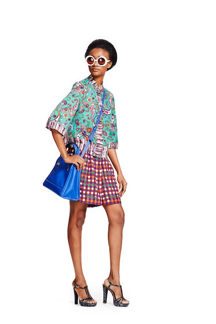 duro-olowu-for-jcpenney
