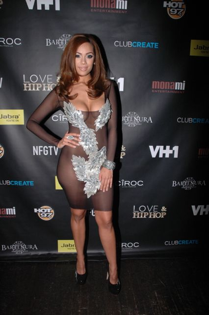 erica-mena-icandy-couture-dress-love-and-hip-hop-season-3-premiere-screening-new-york-city