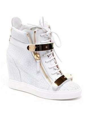 giuseppe-zanotti-shoes-spring-2013-fashion-bomb-daily