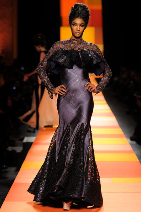 jean-paul-gaultier-couture-spring-2013-2