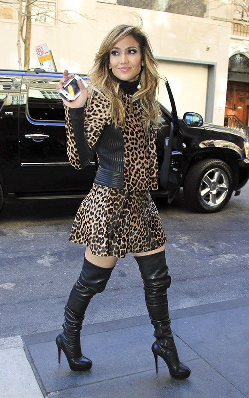 jennifer-lopez-new-york-city-alc-leopard-fur-savile-jacket-leopard-print-haircalf-davis-skirt-christian-louboutin-gazolina-boots-1