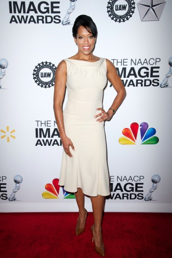 regina-king-naacp-image-awards-nominees-luncheon-beverly-hills