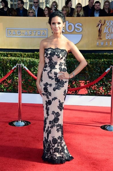 rocsi-diaz-sag-awards