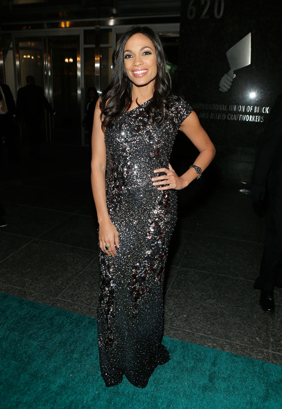 rosario-dawson-the-hip-hop-inaugural-ball-washington-dc
