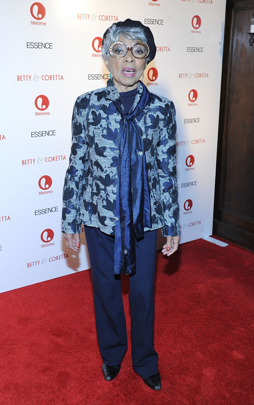 ruby-dee-betty-and-coretta-premiere-new-york-city