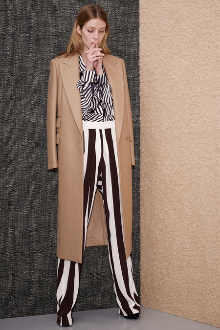 stella-mccartney-pre-fall-2013-14