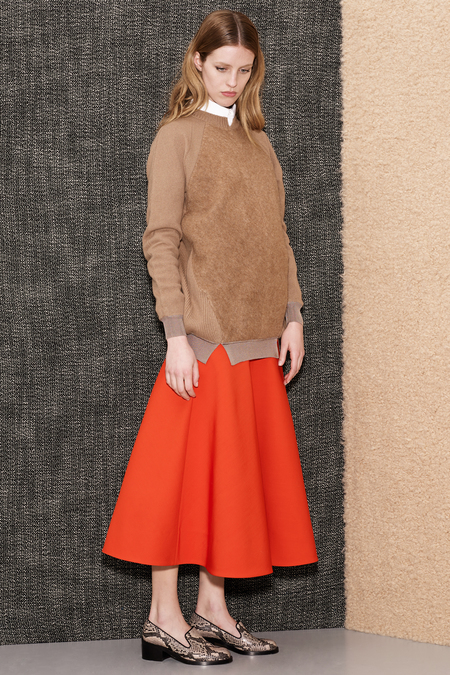 stella-mccartney-pre-fall-2013-21