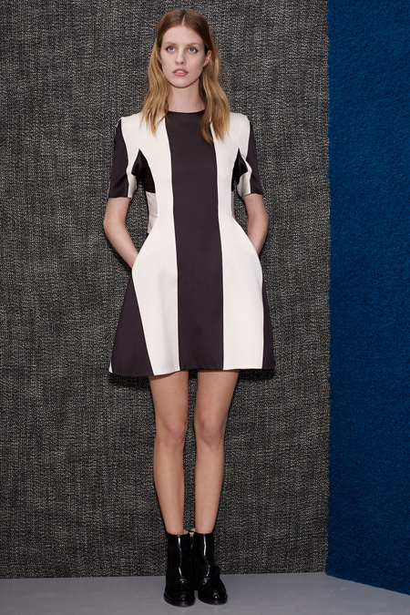 stella-mccartney-pre-fall-2013-27