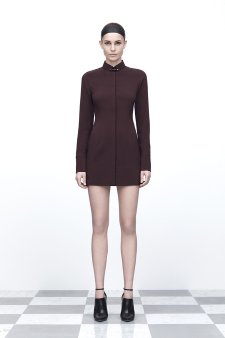 t-by-alexander-wang-pre-fall-2013-19