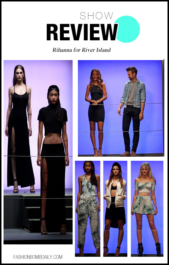 _0-show-review-Rihanna-for Rihanna for River Island-