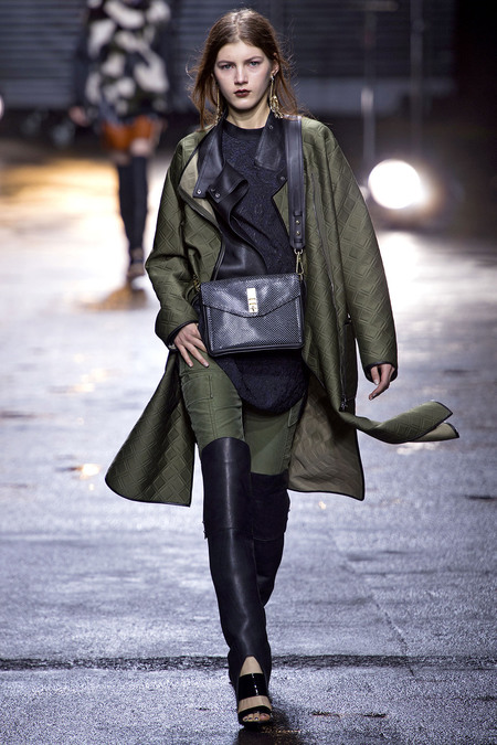 31-phillip-lim-fall-2013-8