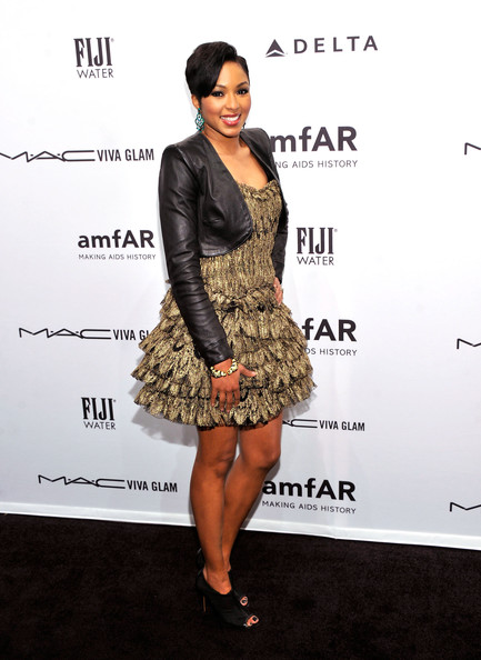 alicia-quarles-amfAR-new-york-gala-jay-ahr-dress