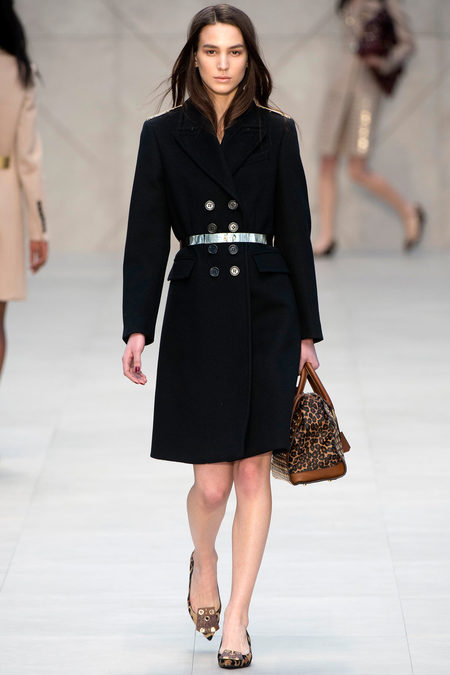 burberry-prorsum-fall-2013-5