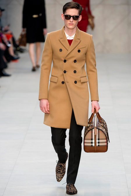 burberry-prorsum-fall-2013-6