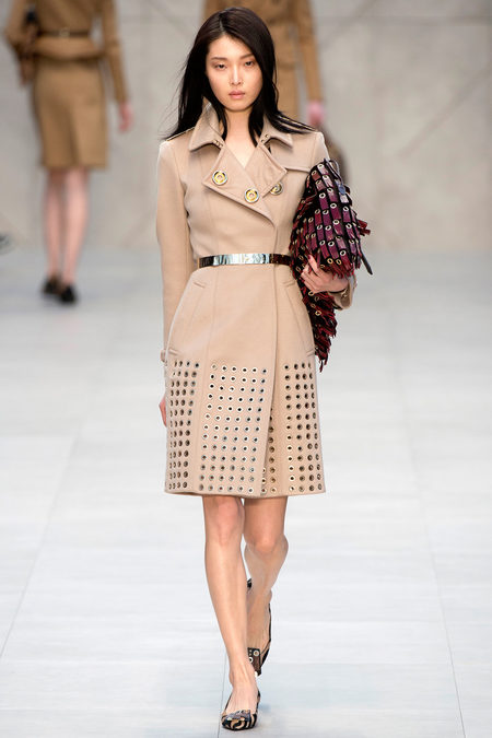 burberry-prorsum-fall-2013