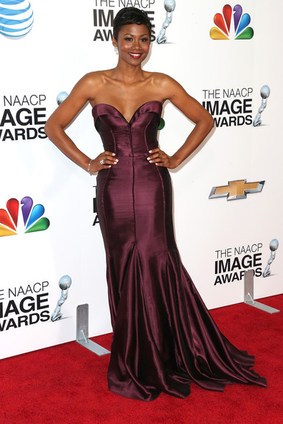 emayatzy-corinealdi-44th-naacp-image-awards-los-angeles
