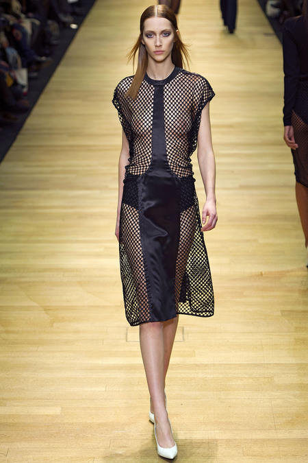 guy-laroche-fall-2013-31