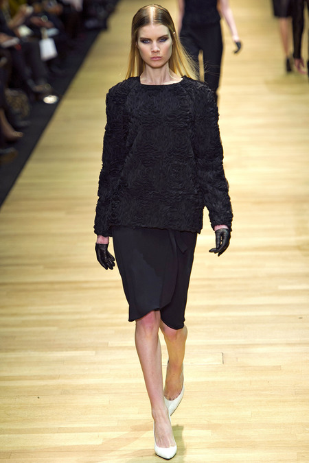 guy-laroche-fall-2013-37
