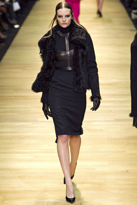 guy-laroche-fall-2013-4