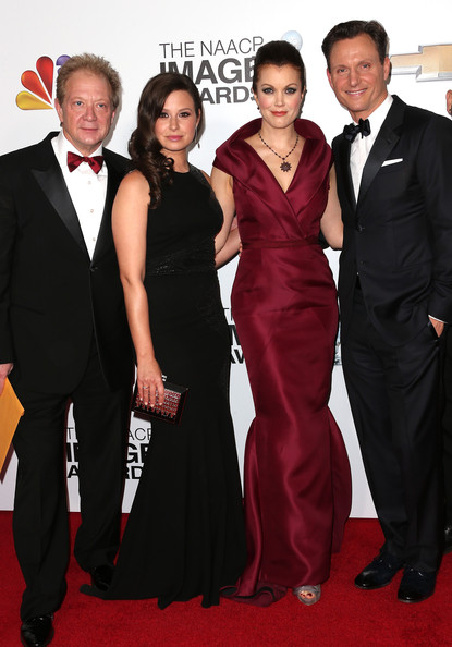 jeff-perry-katie-lowes-bellamy-young-tony-goldwyn-44th-naacp-image-awards-los-angeles