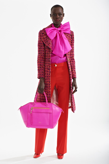 kate-spade-new-york-fall-2013-16