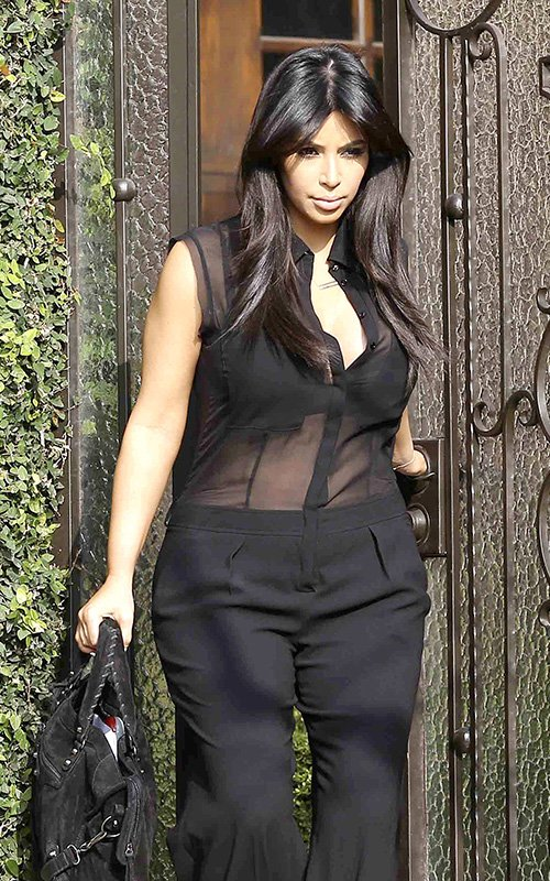kim-kardashian-beverly-hills-faith-connexion-sheer-overall-jumpsuit-1