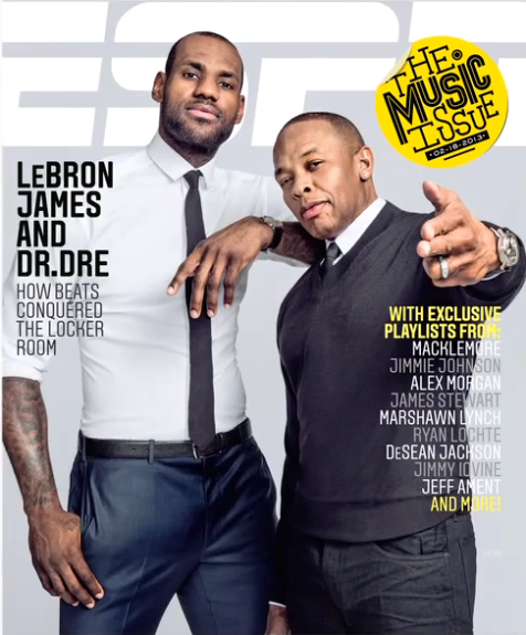 lebron-james-and-dr-dre-by-peter-yang-for-espn-the-magazine-music-issue