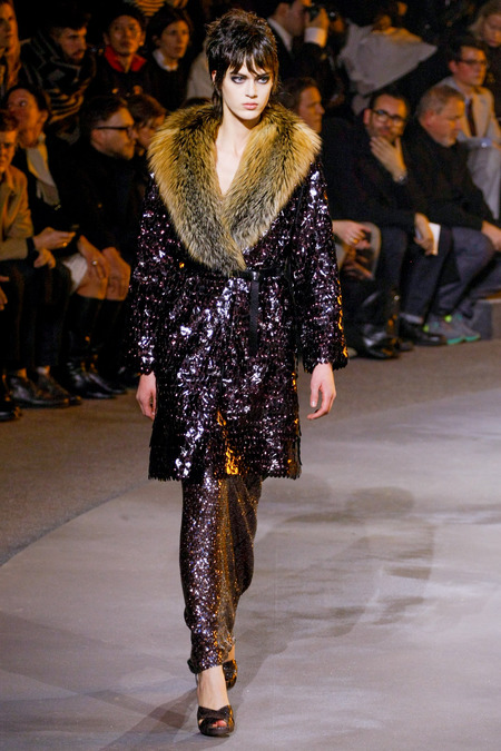 marc-jacobs-fall-2013-25