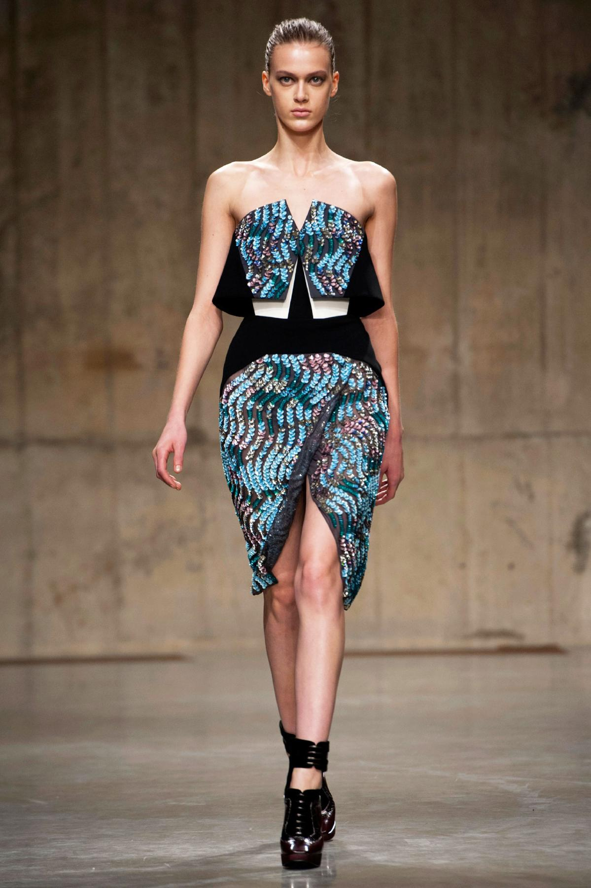 peter-pilotto-fall-2013-29