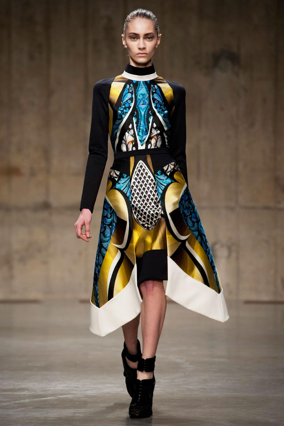 peter-pilotto-fall-2013-35