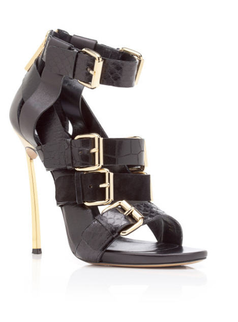 prabal-gurung-fall-2013-black-open-toe-booties