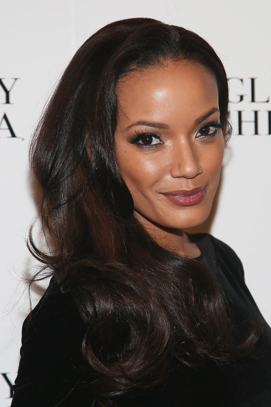 selita ebanks model
