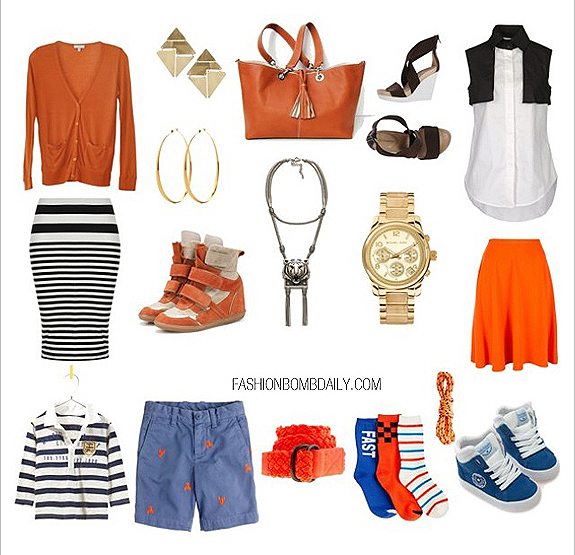 04  what to wear mommy and me fashion bomb daily