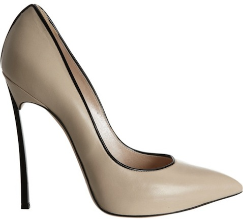 CASADEI-Contrast-Piped-Pump