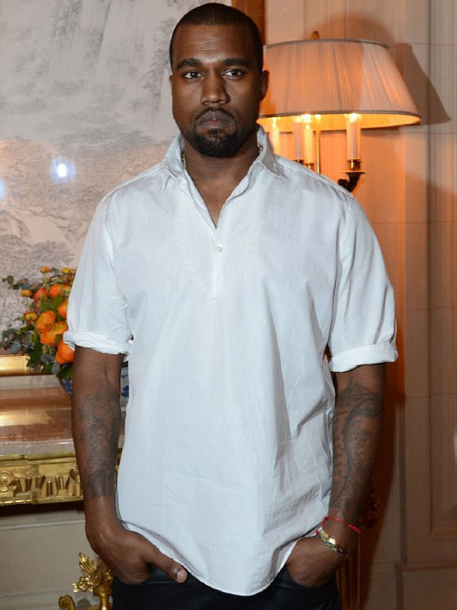 kanye west cr fashion book issue 2 party
