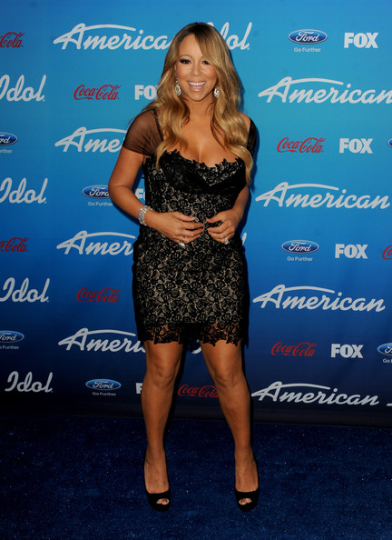 mariah-carey-fox-american-diol-finalists-party-the-grove-los-angeles