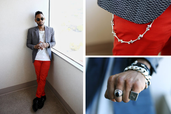 miguel-nytimes-dot-com-what-i-wore-post