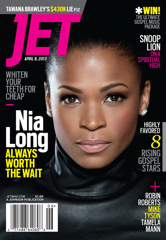 nia-long-for-jet-magazine-2