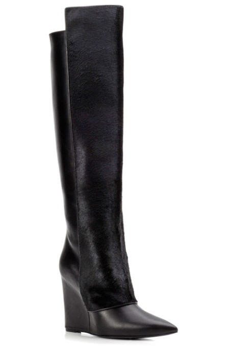 pierre-hardy-fall-2013-black-calf-over-the-knee-boot